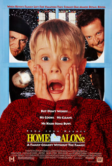 home-alone-poster_orig