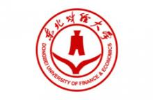 Dongbei University of Finance & Economics