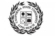 California State University, Long Island